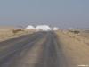 namibia-kueste005