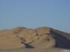 namibia-kueste013