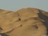 namibia-kueste014