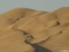namibia-kueste015