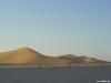 namibia-kueste030