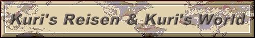 banner_kr_kw_2004_500_75